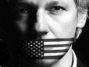 """Feature: """"Aufklärer unter Verdacht"""" Was Whistleblowern und investigativen Journalistinnen droht Von Charly Kowalczyk"""
