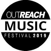 """""""Luchs"""" und """"Das KammererOrköster"""" beim Outreach-Festival 2019 / Junger Jazz aus Österreich im Tiroler Unterinntal"""