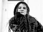 "Sarah Tandy ""Infection in the Sentence"" UK / Internationales Jazzfestival Saalfelden 2019 !!!"