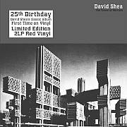 "CD TIPP Wiedergehört: Jon Hassell / Farafina – ""Flash of the Spirit"" + David Shea – ""The Tower Of Spirits"""