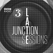BBC Radio 3 Late Junction: Nour Mobarak and Jessica Ekomane in session … anhören…