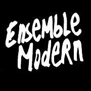 Das besondere Konzert: Vor 20 Jahren: Incipit / Das Ensemble Modern spielt Werke von Brett Dean, Markus Hechtle, Hilda Paredes, Oliver Schneller und Johannes Maria Staudt