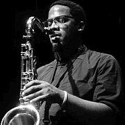 """James Brandon Lewis – An Unruly Manifesto"" !!! / Internationales Jazzfestival Saalfelden 2019"