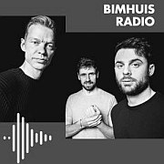 """Jasper Høiby Planet B"" Live At Bimhuis vom 7.3.2020"