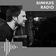 """""""Kit Downes Solo"""" Live At Bimhuis Vom 1.6.2019"""