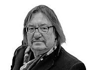 """Der Tagesspiegel: Manfred Maurenbrechers neues Album """"Der Rest ist Mut"""" Von Gunda Bartels"""