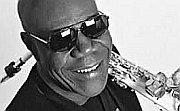 BBC Radio: Gilles Peterson Worldwide International 3.4.2020 Hommage to Manu Dibango
