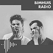 """""""Reinier Baas & Ben van Gelder"""" Live At Bimhuis Vom 1.7.2019"""