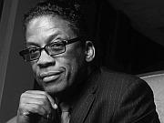 """""""Herbie Hancock wird 80"""" … der wichtigste (noch lebende) Pianist des Modern Jazz?"""