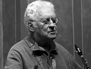 "Bert Noglik  ""Zum Tod des Saxofonisten Lee Konitz"""