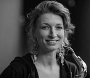 """Nicole Johänntgen """"Henry"""" Konzert vom November 2019"""