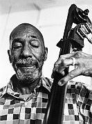 """Ron Carter """"Foursight Quartet"""" Pori Jazz"""
