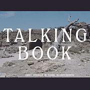 CD Tipp: Talking Book – Talking Book II / Koolarrow Records