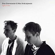 CD Tipp: Elias Stemeseder & Max Andrzejewski – Light / Tied / Whyplayjazz