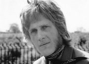 Special: Keith Tippett's Tapestry – Manchester 1997 (BBC)