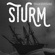 Der Sturm – Theater als Reise zum Menschen Von Evelyn Dörr
