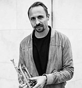 """""""Elegant, weich, melodisch""""  die Trompetenwelten des Menzel Mutzke"""