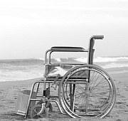 Feature: Jenseits des Ponyhofs oder: Verliert ein eingeschränktes Leben seinen Wert? Von Jörn Klare