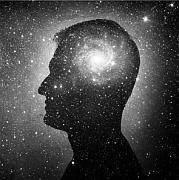 Sonne, Mond und Sterne – Neue Musik und Weltall (1) Mit Stefan Fricke und Werken von u.a. Eötvös, O'Regan, Hovhaness, Penderecki