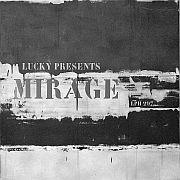 Lucky's LPH 297 – Mirage (1969-2015)