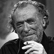"""100. Geburtstag von Charles Bukowski """"Ich schreibe, geh zu Pferderennen, und ich trinke"""" Lange Nacht + Kalenderblatt"""