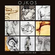 CD TIPP: OJKOS featuring ANDREAS ROTEVATN – Alea Iacta Est / Odin Records / Auf Bandcamp jetzt verfügbar