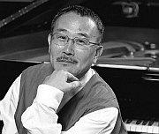 Milestones: Yosuke Yamashita: Clay (1974)