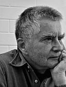 """Im Gedenken an Michael Langer """"Zwischentöne"""" Der Autor und Hörspieldramaturg Christoph Buggert im Gespräch mit Michael Langer"""