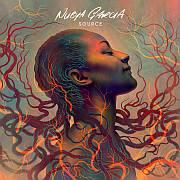 Release Tipp: Nubya Garcia – Source / Concorde Jazz