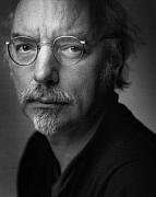 Ein enthusiastischer Geschichtenerzähler: Johannes Kalitzke