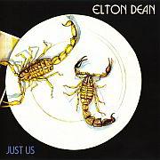 Cuneiform: Elton Dean – Just Us / Dieses Wochenende für FIVE