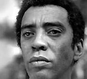 Opportunity, Please Knock – Der Sänger Oscar Brown Jr.