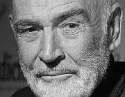 R.I.P. Sir Sean Connery  !DANKE!