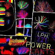 Lucky LPH 321 – Power Plants (1991-2015)