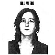 """""""Hilde und Rio singen ein Duett"""" Die Diskographie von Blumfeld ist wiederveröffentlicht"""