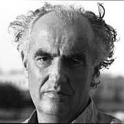 Das besondere Konzert: Werke von Maurilio Cacciatore und Luigi Nono