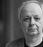 """""""Fortschritt und Vergnügen"""" Georg Graewes Sonic Fiction Orchestra"""
