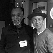 WWFM: Gilles Peterson – Stanley Cowell Tribute 21.12.2020 !!!