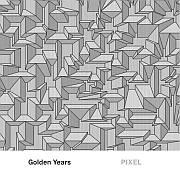 Cuneiform: Pixel – Golden Years / Dieses Wochenende für FIVE