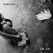 Lucky LPH 338 – Ticklish (1928-2009)