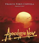 Als geschähe es zum ersten Mal – Filme der 70er Jahre von Andrea Roedig