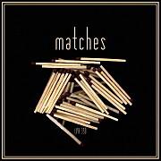 Lucky LPH 350 – Matches (1972-2017)