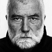 Kompromisslose Leidenschaft – Peter Brötzmann wird 80 von Bert Noglik