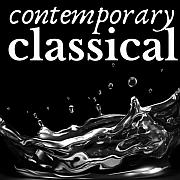 Best of Bandcamp Contemporary Classical: February 2021 compiled by Peter Margasak