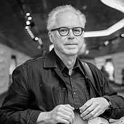 Arts Center at Duck Creek: Bill Frisell Trio, Recorded July 3, 2021!