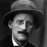 """""""Make Your Joyce"""" Die Spuren von James Joyce in der Popkultur Von Harry Lachner (2018)"""
