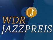 Preisträgerkonzerte des WDR Jazzpreis 2021