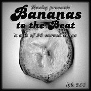 Lucky LPH 356 – Bananas to the Beat (1935-84)