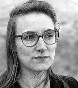 Festival Time:Spans / Das New Yorker Avantgarde-Festival mit einem Werk von Catherine Lamb