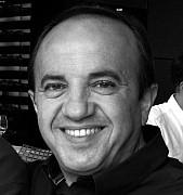 """""""Der Geschichtenerzähler von Buenos Aires"""" Von Jakob Weingartner"""